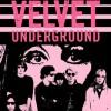 the-velvet-underground-fotos-european-son
