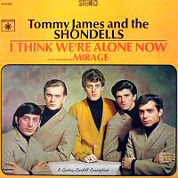 tommy-james-shondells-think-were-alone-now-album
