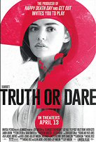 truth-or-dare-poster