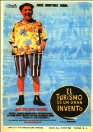 turismo-gran-invento-cartel-pelicula