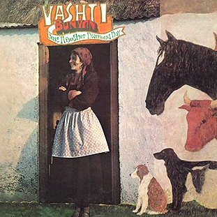 vashti-bunyan-just-another-diamond-day
