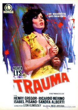 agata-lys-trauma