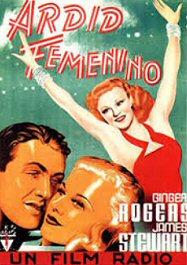 ardid-femenino-cartel-espanol