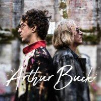 arthur-buck-album