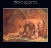 atomic-rooster-album-critica