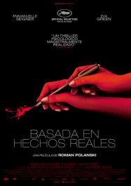 basada-hechos-reales-cartel-espanol