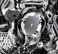 beach-house-7-album