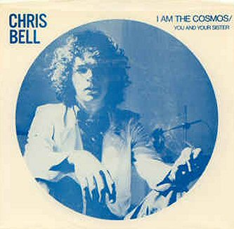 chris-bell-single-i-am-the-cosmos