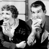 claudette-colbert-con-fred-macmurray