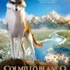 colmillo-blanco-cartel