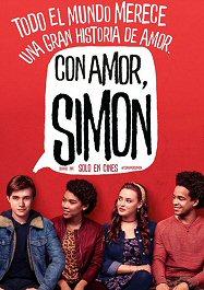 con-amor-simon-cartel-espanol