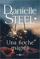danielle-steel-noche-magica-novelas