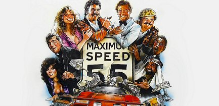 direccion-cannonball-run-doug-liman