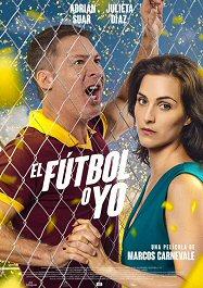 el-futbol-o-yo-cartel-espanol