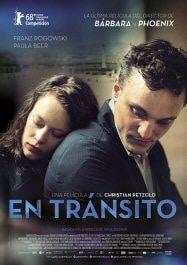 en-transito-cartel-espanol