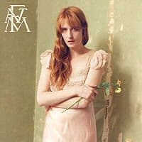 florence-machine-high-as-hope