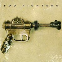 foo-fighters-album-1995