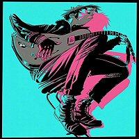 gorillaz-the-now-now-album