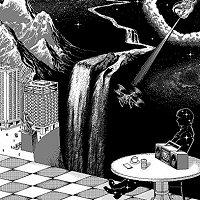 gruff-rhys-babelsberg-album