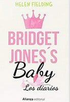 helen-fielding-bridget-jones-baby-novelas