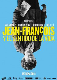 jean-francois-sentido-vida-cartel