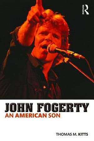 john-fogerty-an-american-son