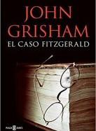john-grisham-caso-fitzgerald-camino-island