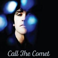 johnny-marr-call-the-comet-album