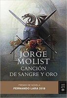 jorge-molist-cancion-sangre-oro