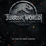 jurassic-world-reino-caido-cartel-espanol
