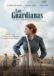 las-guardianas-cartel-espanol