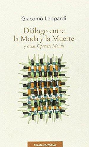 leopardi-dialogo-moda-muerte-libros