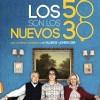 los-50-nuevos-30-cartel