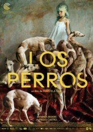 los-perros-cartel-espanol