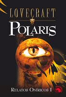 lovecraft-polaris-libros