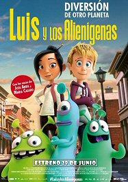luis-alienigenas-cartel-espanol