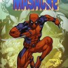 masacre-marvel-deadpool