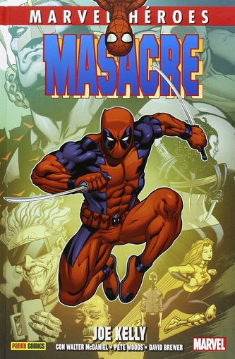 masacre-marvel-deadpool