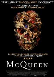 mcqueen-cartel-espanol-documental