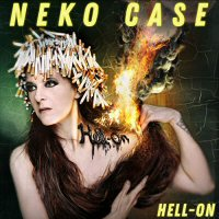neko-case-hell-on