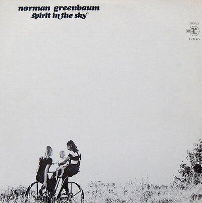 norman-greenbaum-discos