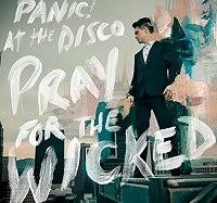 panic-disco-pray-for-wicked-album
