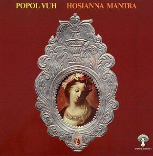 popol-vuh-hosianna-mantra-album