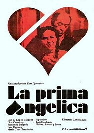 prima-angelica-cartel