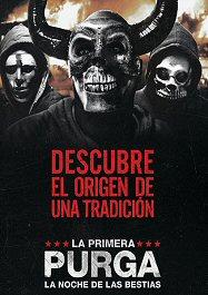 primera-purga-cartel-espanol