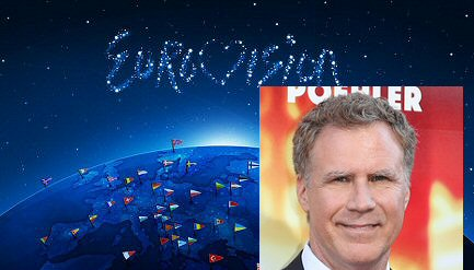 proyecto-eurovision-will-ferrell