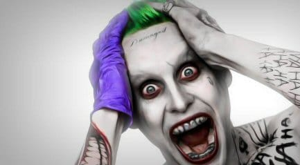 proyecto-joker-jared-leto