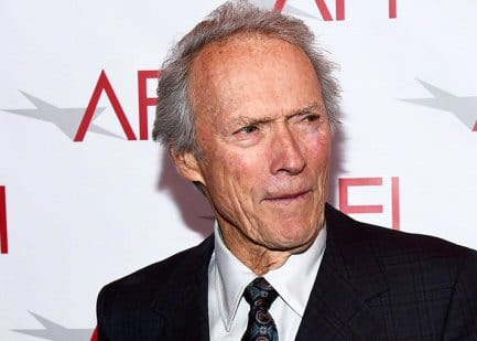 proyecto-the-mule-clint-eastwood