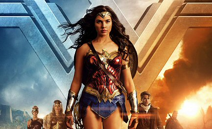 proyecto-wonder-woman2-anos-80
