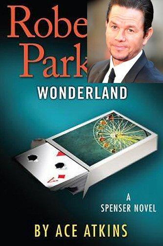 proyecto-wonderland-mark-wahlberg